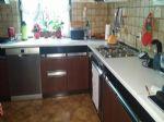 Real estate - House, for sale, Bilje, 195.000,00 €
