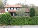 Nepremičnine - Hiša, prodaja, Bilje, 195.000,00 €