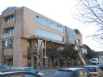 Nepremičnine - Poslovni prostor, Pisarna, , Nova Gorica - Ulica gradnikove brigade, 150,00 €/mesec