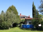 Nepremičnine - Hiša, prodaja, Renče, 215.000,00 €
