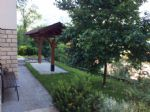 Real estate - House, for sale, Modrej, 145.000,00 €