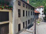 Nepremičnine - Hiša, prodaja, Most na Soči, 65.000,00 €