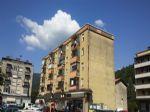 Immobiliare - Stanovanje, Trisobno stanovanje, , Deskle, 70.000,00 €