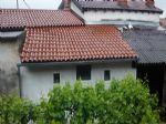 Nepremičnine - Hiša, prodaja, Šempas, 61.000,00 €