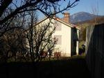 Real estate - Hiša, , Budanje, 150.000,00 €