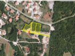 Real estate - Other offer, for sale, Opatje selo, 45,00 €/m2