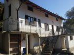 Nepremičnine - Hiša, , Kal nad Kanalom, 300,00 €/mesec
