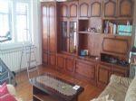 Immobiliare - Casa, vendita, Višnjevik, 140.000,00 €