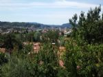 Immobiliare - Casa, vendita, Nova Gorica, 220.000,00 €