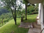 Immobiliare - Casa, vendita, Vogrsko, 180.000,00 €