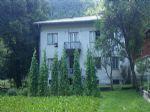 Nepremičnine - Hiša, prodaja, Čepovan, 75.000,00 €