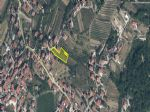 Immobiliare - Terreno, vendita, Šempas, 80,00 €/m<sup>2</sup>