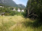 Real estate - Land, for sale, Šempas, 80,00 €/m<sup>2</sup>