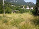Real estate - Land, for sale, Šempas, 80,00 €/m2