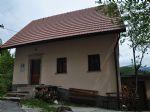 Nepremičnine - Hiša, prodaja, Stržišče, 55.000,00 €