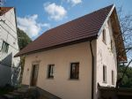 Immobiliare - Casa, vendita, Stržišče, 48.000,00 €