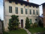 Nepremičnine - Hiša, prodaja, Dornberk, 95.000,00 €