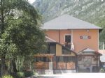Real estate - Business place, for sale, Soča, 690.000,00 €