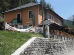 Real estate - Poslovni prostor, Gostinski lokal, for sale, Soča, 430.000,00 €