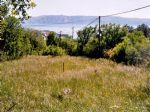Real estate - Other offer, for sale, Klenovica, 69.500,00 €