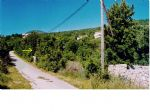 Real estate - Other offer, for sale, Klenovica, 65.000,00 €