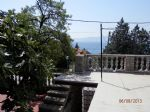 Real estate - House, for sale, Smokvica, 198.000,00 €