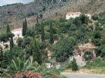 Immobiliare - Altra offerta, vendita, Zaton mali, 230.000,00 €