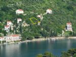 Real estate - Other offer, for sale, Zaton mali, 230.000,00 €