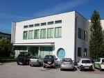 Nepremičnine - Poslovni prostor, Industrijski objekt, , Kromberk, 2.500,00 €/mesec