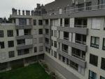 Immobiliare - Novogradnja, Stanovanje, , Divača, 73.206,22 €