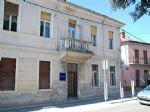 Nepremičnine - Hiša, prodaja, Solkan, 183.500,00 €