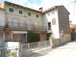 Real estate - Hiša, , Prvačina, 88.000,00 €