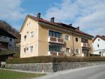 Real estate - Apartment, for sale, Cerkno, 80.000,00 €