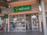 Immobiliare - Poslovni prostor, affittare, Ajdovščina, 340,00 €/mesec