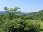 Real estate - Land, for sale, Kromberk, 70,00 €/m<sup>2</sup>