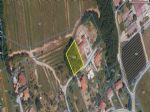 Real estate - Other offer, for sale, Vogrsko, 0,00 €