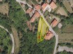 Immobiliare - Zemljišče, Za gradnjo stanovanjske hiše, , Preserje, 30.000,00 €