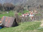 Immobiliare - Zemljišče, Kmetijsko zemljišče, , Drežnica, 1,80 €/m2