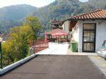 Immobiliare - Ufficio, vendita, Most na Soči, 185.000,00 €