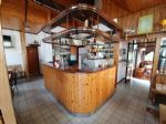 Nepremičnine - Poslovni prostor, prodaja, Most na Soči, 185.000,00 €