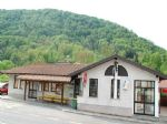 Real estate - Business place, for sale, Most na Soči, 185.000,00 €