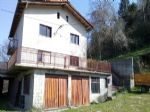 Immobiliare - Ostala ponudba // Posest, Kmetija,  , Doblar, 120.000,00 €