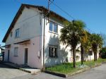 Real estate - Poslovni prostor,  , Miren, 313.800,00 €