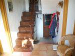 Real estate - House, for sale, Kal nad Kanalom, 86.000,00 €