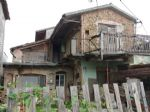 Real estate - House, for sale, Vrtojba, 49.000,00 €