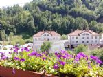 Real estate - Apartment, for sale, Spodnja Idrija, 60.000,00 €