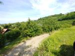 Real estate - Land, for sale, Hum, 70.000,00 €
