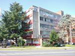 Nepremičnine - Poslovni prostor, prodaja, Nova Gorica, 980,00 €/m<sup>2</sup>