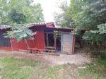 Immobiliare - Altra offerta, vendita, Grgar, 46.000,00 €