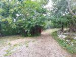Immobiliare - Zemljišče, Kmetijsko zemljišče, vendita, Grgar, 46.000,00 €